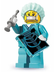 lego minifigures series surgeon