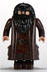 hagrid lego harry potter minifigure version