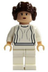 lego star wars princess leia minifigure