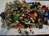 lego bulk pound collectable bricks mini