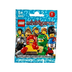 lego minifigures series random minifigure sealed