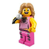 lego minifigures series star fans charts